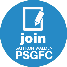 join_psgfc
