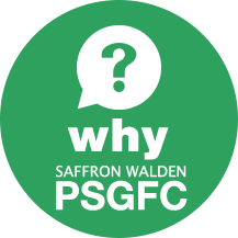 why_psgfc