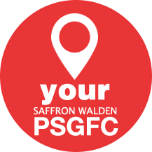 your_psgfc